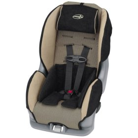 baby_carseat